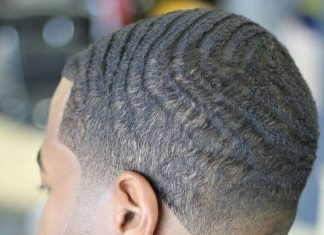 360 Waves With Fade
