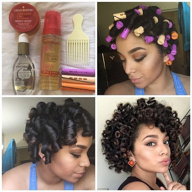 Perfect Perm Rods 101 The Ultimate Perm Rods Guide