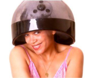 coarse hair deep conditioner