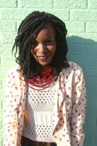 rope twists natural hair