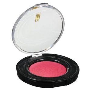 black radiance berry blush