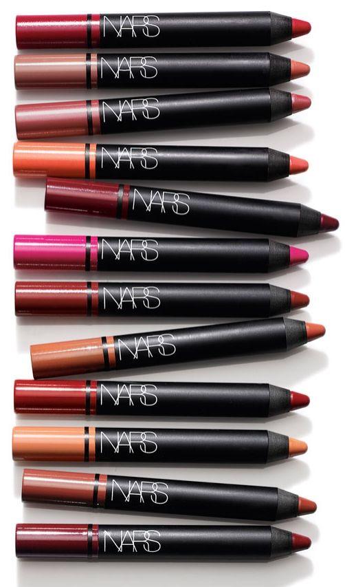 lipsticks for dark skin
