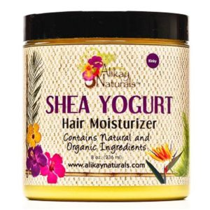 moisturizer low porosity hair