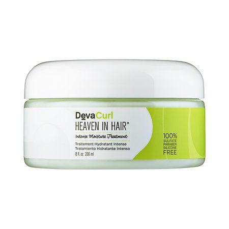 devacurl natural hair