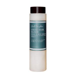 Carol's Daughter Lisa's Hair Elixir Clarifying Sulfate-Free Shampoo