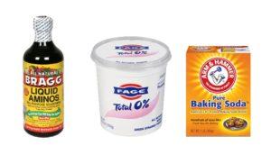 Cherry Lola Treatment Recipe