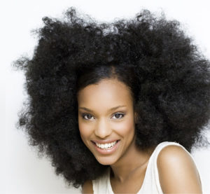 how to choose the right hair dryer for natural hair