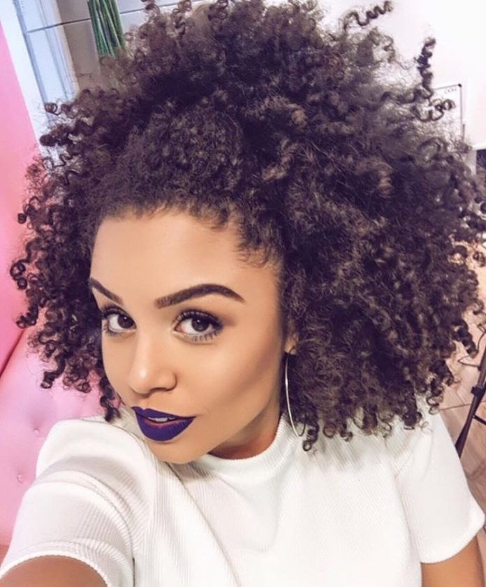 Best Co-Wash For Natural Hair