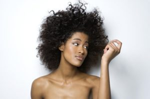 Why You Should Be Careful With Regular Shampoo