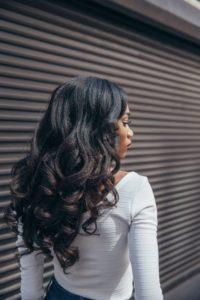 u part wig tutorial