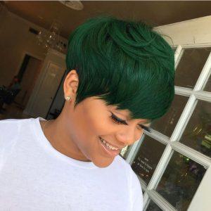 dark green 27 piece wifg