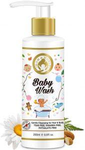 Mom-World-Baby-Hair-Oil