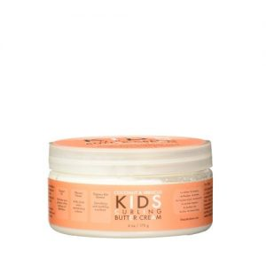 SheaMoisture-Kids-Coconut-Hibiscus-Curling-Butter