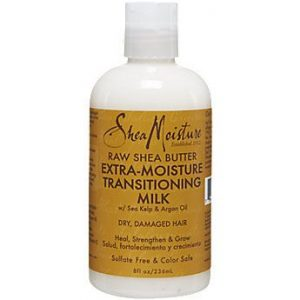 SheaMoisture-Raw-Shea-Butter-Extra-Moisture-Transitioning-Milk