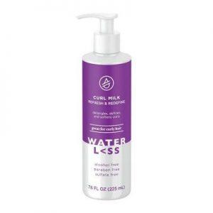 Waterless-Curl-Milk-Refresh-Redefine